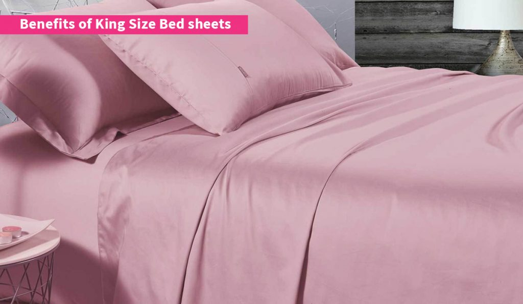 king size sheets